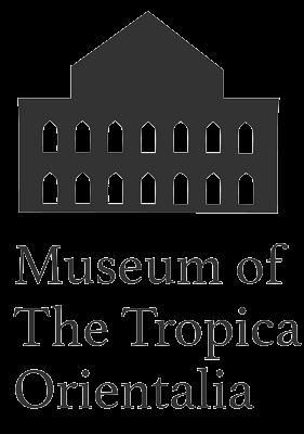 Museum of The Tropica Orientalia